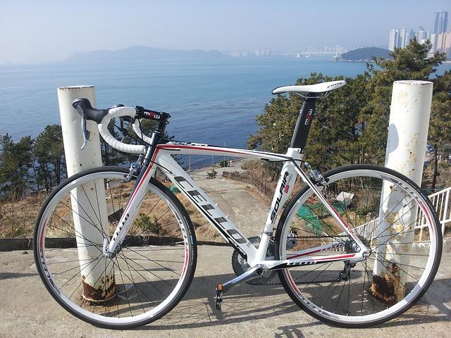bike-199044_640