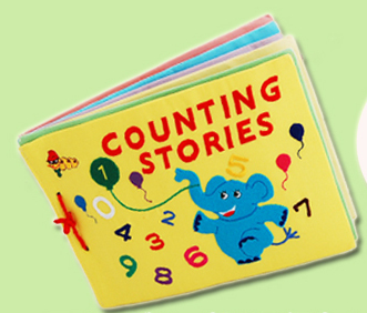 counting_book