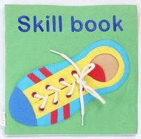 skill_book